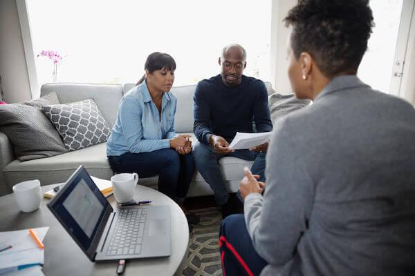 Insurance Technology Transaction