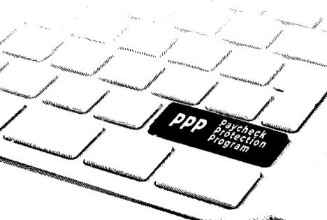 PPP prácticas fraudulentas